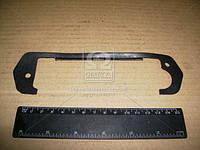 Прокладка ручки наружной двери ВАЗуплотнительная (производитель БРТ) 2101-6205250Р