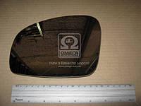 Вкладыш зеркола левая SK FABIA 07- (производитель TEMPEST) 045 0512 431