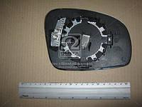 Вкладыш зеркола левая SK FABIA 07- (производитель TEMPEST) 045 0512 433