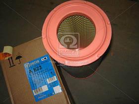 Фильтр воздушный CATERPILLAR, CASE (пр-во M-Filter) A823
