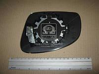 Вкладыш зеркала правый SK FABIA 07- (Производство TEMPEST) 0450512432