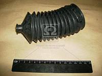 Чехол рейки рулевой ВАЗ 1111 защитный (производитель БРТ) 1111-3401224Р
