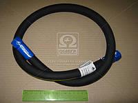 РВД 1010 Ключ 24 d-12 2SN (производитель Гидросила) Н.036.83.1010 2SN
