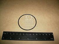 Кольцо уплотнительное трамблера (внутреннее) (производитель БРТ) 2108-1003284Р