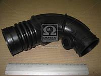 Шланг трубы ВАЗ 2123 впускной (производитель БРТ) 2123-1148035-10Р