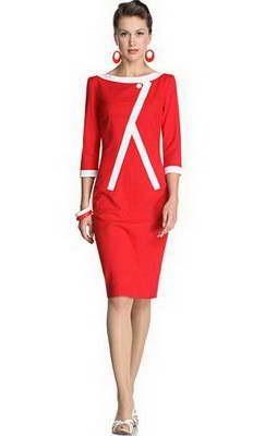 29fabf80d1bb8ac Белорусский трикотаж, розничная и оптовая продажа женской одежды ...