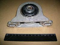 Кронштейн подвески раздаточной коробки (производитель БРТ) 2121-1801010-02РУ