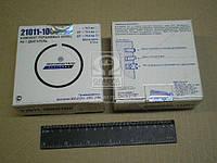 Кольца поршневые 79,8 м/к ВАЗ 21011, 2105, 2106 (МД Кострома) 21011-1000100-БР