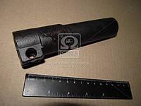 Втулка рулевого управления МТЗ шлицевая (производитель Беларусь) 80-3401070