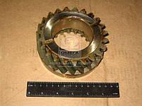 Шестерня 5-передачи вала вторичного Z=23 (производитель ЯМЗ) 236У-1701129