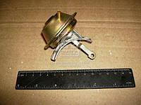 Вакуумный регулятор трамблера ВАЗ 2101-07 (Производство г.Москва) 30.3706.600