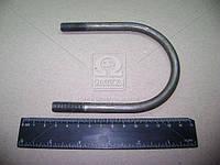 Стремянка стабилизатора ГАЗ 33104 ВАЛДАЙ (производитель ГАЗ) 33104-2906063