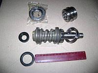 Ремкомплектмеханическоеанизма рулевого ГАЗ 31029,2410 (полный) без ГУР (производитель ГАЗ) 3102-3401800