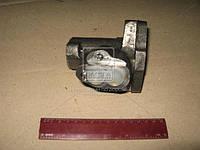 Клапан управления ГУР (производитель ГАЗ) 33097-3430010