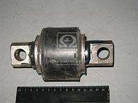 Шарнир штанги реактивной (производитель ТАиМ) 101-2909040