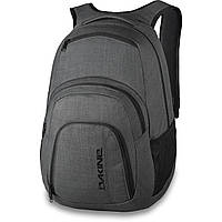 Городской рюкзак Dakine Campus 33L carbon (610934969313)