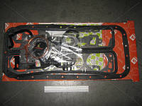 Ремкомплект двигателя (25 наиме новый) ГАЗ дв.511  (прокладка ГБЦ с герметиком) 511.1003000-11