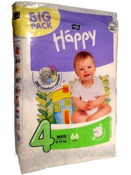 Какие памперсы лучше для новорожденных