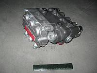 Гидрораспределитель МР80-4/1-444 (производитель Гидросила-МЗТГ) Р80-4/1-444
