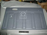 Обивка двери ГАЗ 4301 передний правая (производитель ГАЗ) 4301-6102012