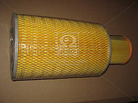 Элемент фильт. возд. ДОН 1500Б, Дон-1200, Т-150 (дв.ЯМЗ-238)  (Феникс, Украина) АФВ 250И