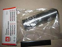 Палец ушка рессоры заднего МАЗ  500А-2912478-01