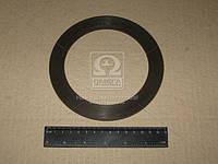 Сальник ступицы 113х155х3,5 (пр-во BPW)
