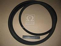 Ремень УВ(SРВ)-3750 комб. ДОН PREMIUM (Производство ЯРТ) УВ(SРВ)-3750