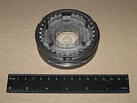 Синхронизатор ВАЗ 2112 3-4 передачи (производитель АвтоВАЗ) 21120-170111400