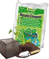 Tetra Pond AquaticCompost 8л