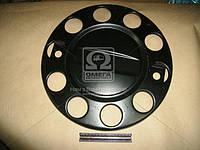 Колпак (производитель МАЗ) 54321-3102008