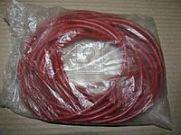 Кольцо уплотнительное (толстый) (комплект, 16 штук) (производитель Россия) 740.1002024