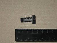 Болт ГАЗ М10х1х22 шестерни главной пары 3302,2705 (производитель ГАЗ) 3302-2403232