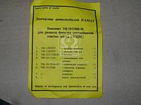 Ремкомплект фильтра ЦОМ (производитель Россия) 740.1028001
