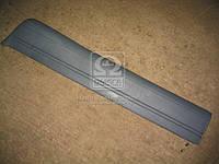 Накладка облицовочная левая (производство ГАЗ) 2217-5401645