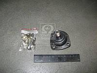 Опора шаровая ВАЗ 2101 нижний закатной с креп. (Производство АвтоВАЗ) 21010-290408287