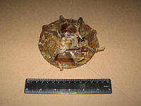 Крыльчатка насоса водяногоЗИЛ 130 130-1307030-А4