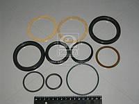 Ремкомплект гидро цилиндр навески (ДТ 75) (производитель Украина) Р/К-425