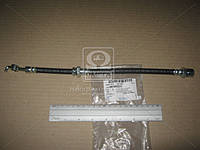 Шланг тормозной (пр-во GM) 96300331