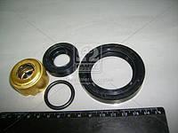 Ремкомплект насоса водяного СМД 60 (с манжетом ) ( новый образца) (производитель Украина) Р/К-904