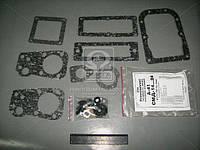 Ремкомплект ТНВД СМД 14-18, А-41 (+ прокладкой)( старого образца и нового образца ) (производитель Украина)
