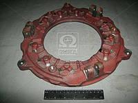 Диск сцепления нажимной МТЗ 80,82 (корзина усилителя) (производитель БЗТДиА) 80-1601093