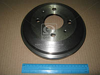 Барабан тормозной RR VERNA(LC) 99-06 (Производство PMC-ESSENCE) HCCA-058