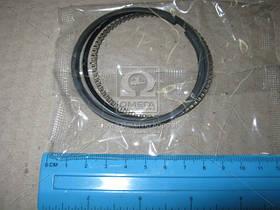 Кольца поршневые комплект (0.50)unleaded MATIZ(M100) (производство  PMC-ESSENCE)  HCIC-040B