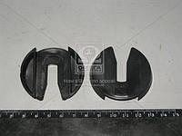 Облицовка ручки стеклоподъемника МАЗ (производитель ОЗАА) 64221-6104069