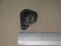 Втулка стабилизатора ВАЗ 1118 КАЛИНА задних (производитель БРТ) 1118-2916040-10Р