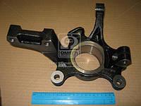 Кулак поворотный A-STRG RH LACETTI(J200) (Производство PMC-ESSENCE) HCTC-012