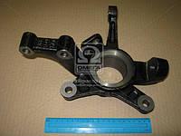 Кулак поворотный A-STRG RH(T-200 +ABS) KALOS(T200) (Производство PMC-ESSENCE) HCTC-017