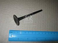 Клапан-INTAKE/1.6DO SPECTRA(SD) 00-04 (Производство PMC-ESSENCE) HCZB-003