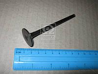 Клапан-EXHAUST/1.6DO SPECTRA(SD) 00-04 (Производство PMC-ESSENCE) HCZB-003E